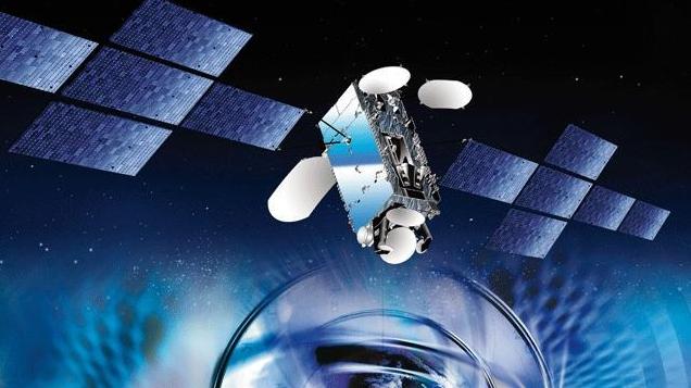 威武!武汉卫星产业园即将启用,具备年产百颗卫星实力