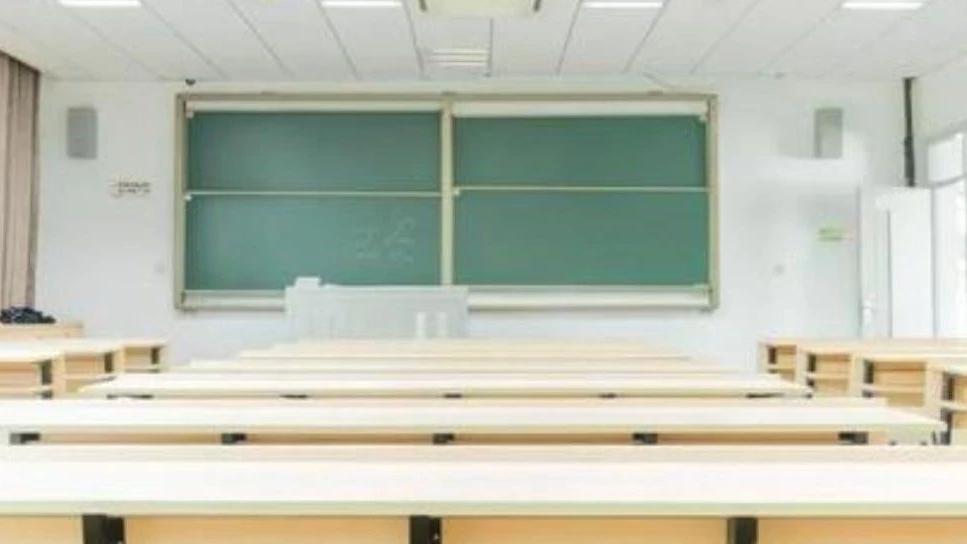 2021年河北高职单招报考3月11日开始对口专业考试3月中下旬进行