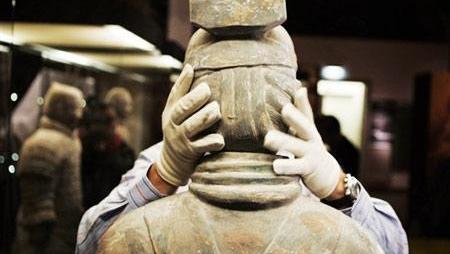 国家文物局、文化和旅游部:坚决刹住滥建山寨文物之风