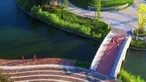 河北20项民生工程强力推进,幼儿园建设工程开工率85.5%