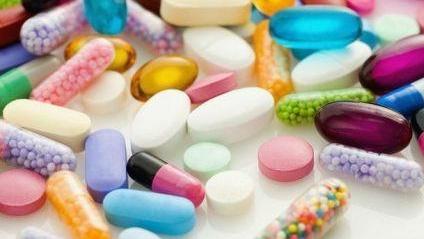 国家卫健委:抗生素使用将被纳入公立医院绩效考核