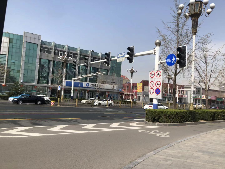 京沪粤冀豫城市群有望纳入燃料电池汽车示范应用名单