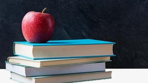 教育部:校外培训机构不得对学前儿童违规进行培训