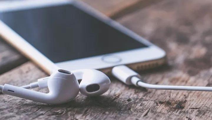音乐App诱导消费者重复买同一首歌,这合理吗?