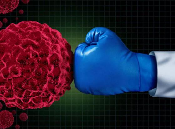 近五成癌症可防可控,这份防癌建议请收好!