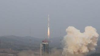 新突破!中国民营航天计划明年实施首次国际发射