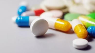 国务院关于同意在河南省开展跨境电子商务零售进口药品试点的批复