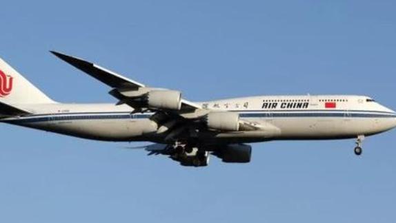 飞机上用WiFi网速太慢?民航局回应