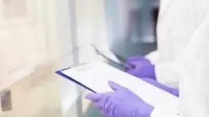 沈阳确诊病例在鲅鱼圈轨迹公布,43名密接者核检结果呈阴性