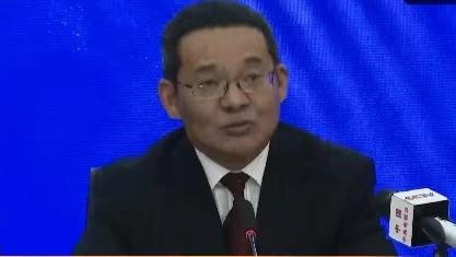 安徽六安再增2例本土确诊病例