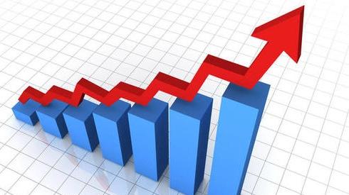 5月份全国一般公共预算收入同比增长18.7%