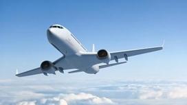 民航局对3家外航实施熔断、控制客座率运行措施