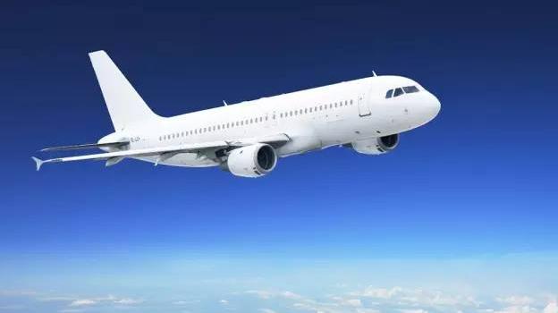2架次航班108人阳性,埃及赴华多个航班暂停执飞