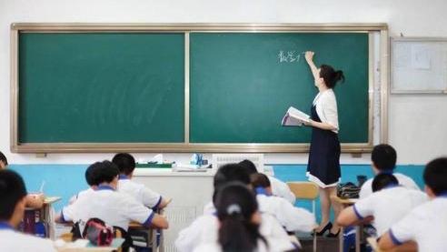 教育部确定首批23个义务教育课后服务典型案例单位