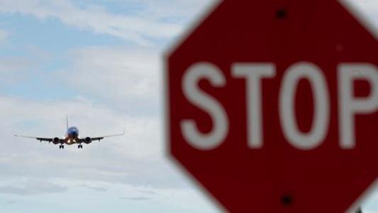 中国驻埃及大使馆:108名乘客因检测阳性暂缓登机赴华