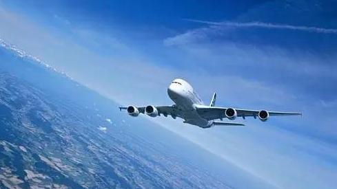 民航局对两个航班分别实施熔断、控制客座率运行措施