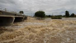 """""""七下八上""""盛汛期,河北开启全天候模式,全力应对强降雨"""