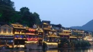 湖南张家界:防止疫情蔓延,暂不要来张家界市旅游