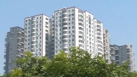 北上广深等多地出招!多举措保障租赁住房发展