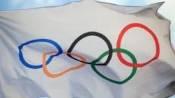 中国河北选手巩立姣获得东京奥运会女子铅球冠军