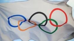 创造历史!苏炳添获得东京奥运会男子100米第六名
