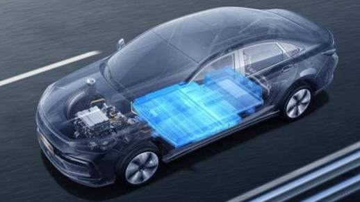 市场监管总局:对涉嫌哄抬价格的汽车芯片经销企业立案调查