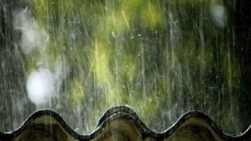 闷热不退,大范围降雨又要来