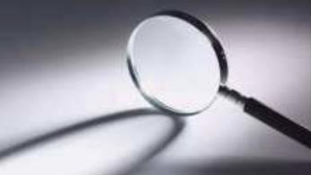 中央纪委国家监委公开通报十起违反中央八项规定精神典型问题