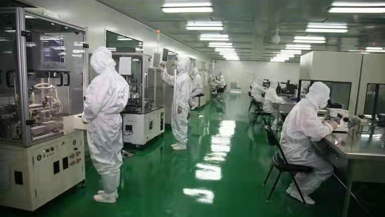"""厉害了!新型雷达首次参与载人飞船回收,探测精度""""百米级"""""""