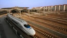 铁路中秋小长假运输今日启动,9月19日为客流最高峰