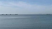 航行警告!黄海部分海域进行实弹射击,禁止驶入