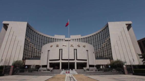 中国人民银行:断开支付工具和其他金融产品不当连接