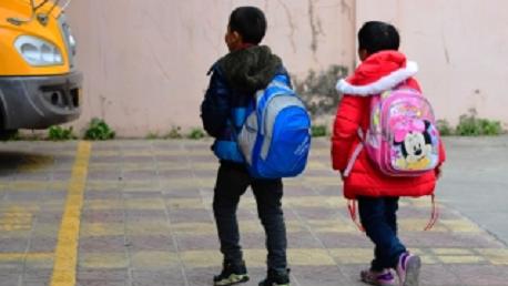 """公安部:""""团圆""""行动已找回历年失踪被拐儿童4302名"""