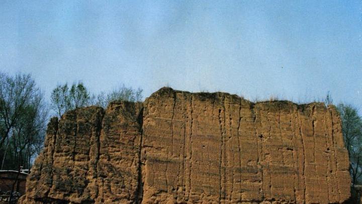 """河北8项考古发现入围""""百年百大考古发现""""终评"""