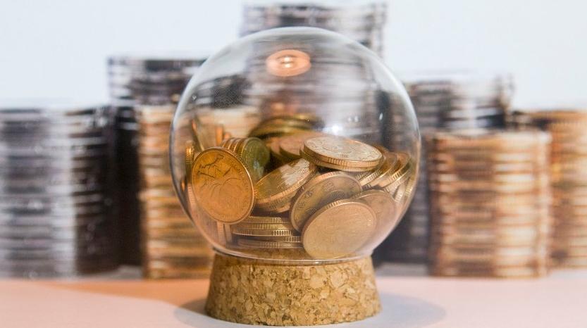 央行:始终保持对虚拟货币交易炒作活动高压打击态势