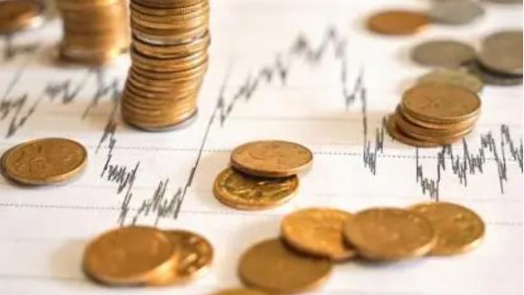 国家外汇管理局:8月我国外汇市场总计成交3.15万亿美元