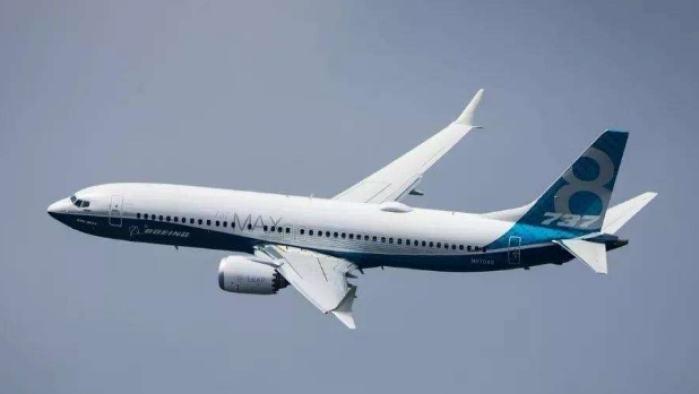 11名旅客确诊,民航局对两个航班发出熔断指令
