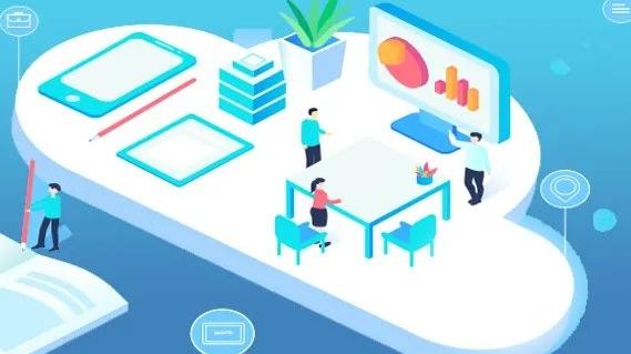 覆盖9个学科领域!教育部发布最新版国家义务教育质量监测方案