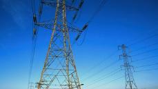国网北京电力:首都电网供应充足,可确保满足全市用电