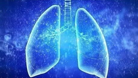 世卫报告:全球结核病死亡人数十多年来首次上升