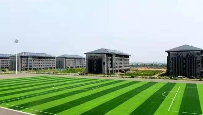 河北将培育建设30所左右省域高水平高职学校