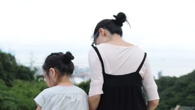 """河北妇女儿童发展新""""两规""""将在今年颁布实施"""
