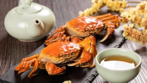 隔夜蟹能不能吃?这些吃螃蟹的正确方法你知道吗