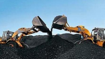 部分煤炭等能源咨讯机构编发虚假价格指数!国家发改委启动审查
