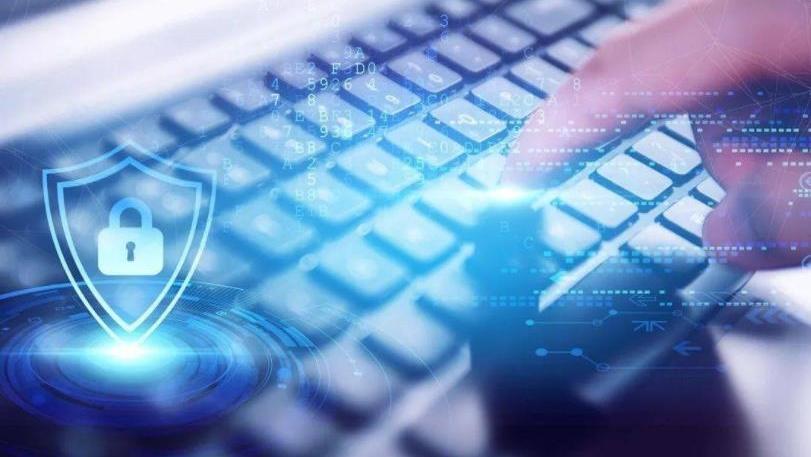 国家网信办拟规范互联网用户账号名称信息,6类情形被禁止