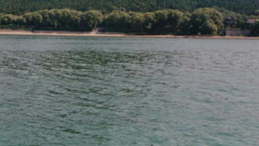 今年9月份河北深层超采区地下水位同比回升2.83米