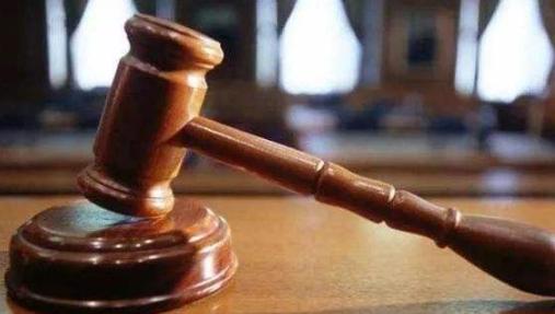 安徽六安通报:两医生擅自接诊发热患者被判刑
