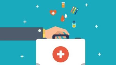 互联网诊疗监管细则(征求意见稿)公开征求意见