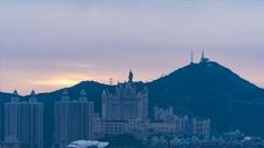 国家发展改革委关于印发《辽宁沿海经济带高质量发展规划》的通知